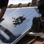 5 Essential Solar Power System Shopping Tips for Homeowners